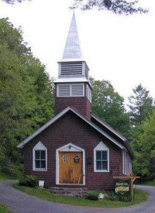 raquette-lake-chapel
