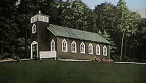 1928-Raquette-Lake-Chapel-L